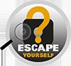 icône Escape Yourself