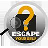 Logo Escape Yourself